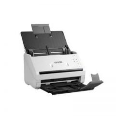 爱普生扫描仪DS530