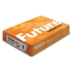 未来复印纸 16K 70克