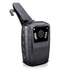 执法先锋 S70 16G 记录仪