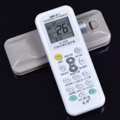 美祥遥控器 K-1028