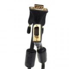 秋叶原(Choseal) 数据线HDMI线 Q-550 3M