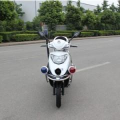 绿欣lvxin电动车 巡逻车(72V20Ah)