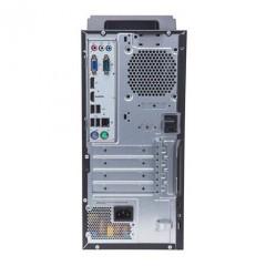 宏碁(acer)台式电脑 Veriton D650(i5-10400/8G/512G固态/win10专业版/C215TA显示器21.5英寸)